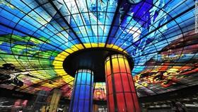 141113125953 best metro stations    taiwan horizontal gallery article