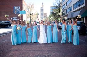 Bridal 20130926 bridesmaids banner article