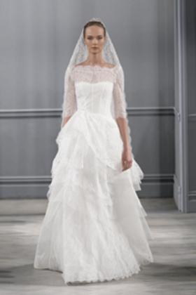 Bridal 20131107 dreses banner article