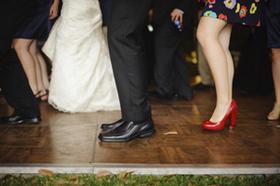 Bridal 20140206 blast banner article