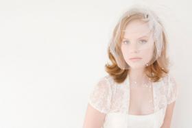 Bridal 20140213 veils banner article