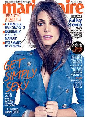 Ashley greene 300 article
