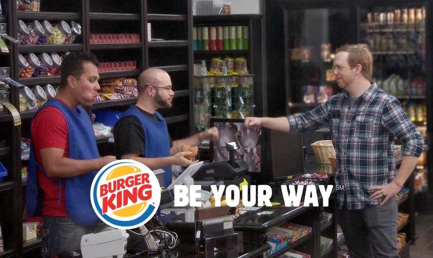 brand slogans burger king
