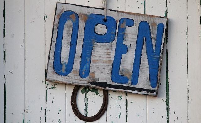 Open uri20170827 20173 pvpfo6?1503795397