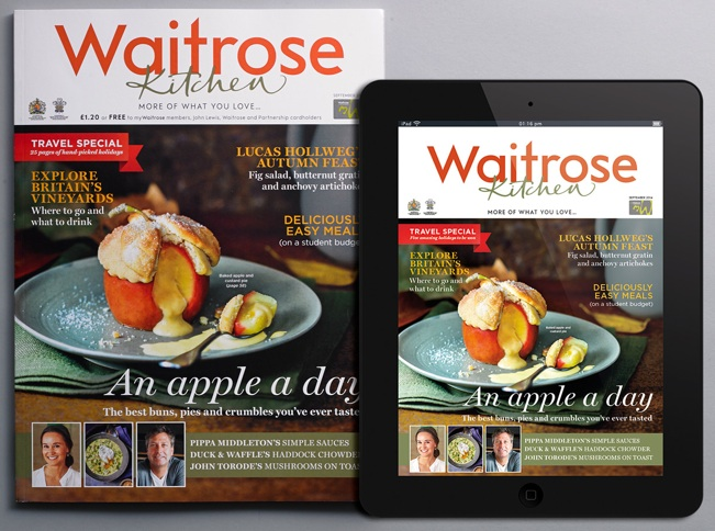 waitrose-kitchen-print