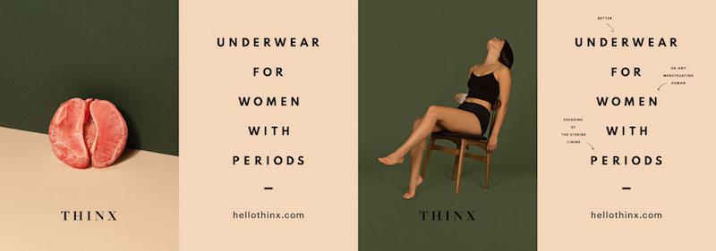 Thinx-Period-Subway-ad-NYC