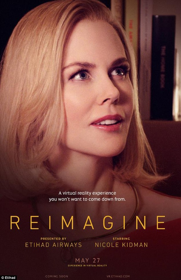 Nicole-Kidman-movie-poster