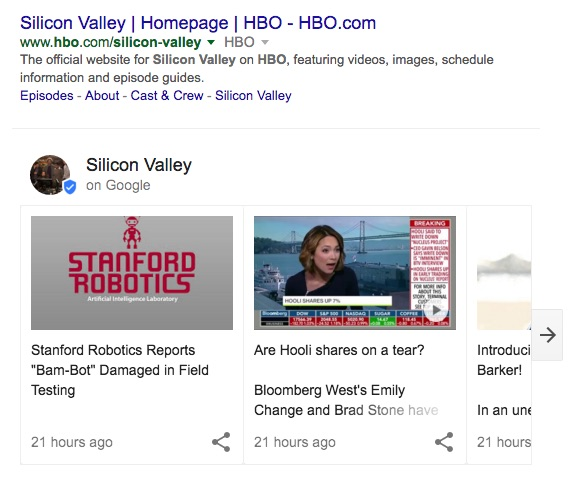 Silicon-Valley-HBO-Fake-News-Google