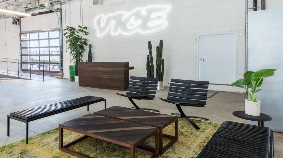 Uhuru sustainable furniture design
