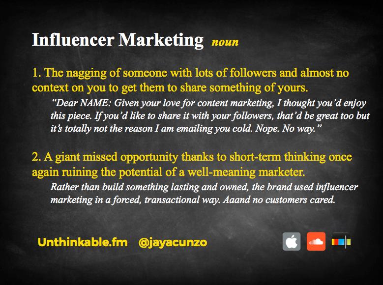 influencer-marketing-Jay-Acunzo