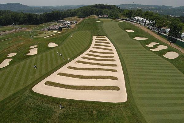 6 Unforgettable Golf Course Icons Golf Blog Golf
