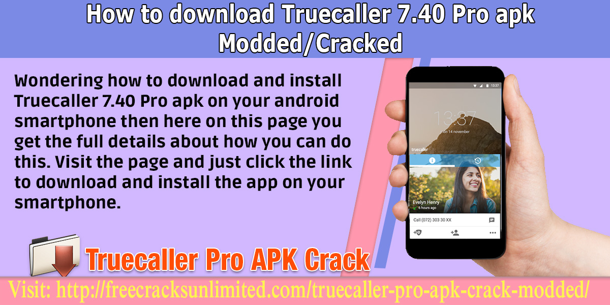 Insight Pro Apk Cracked
