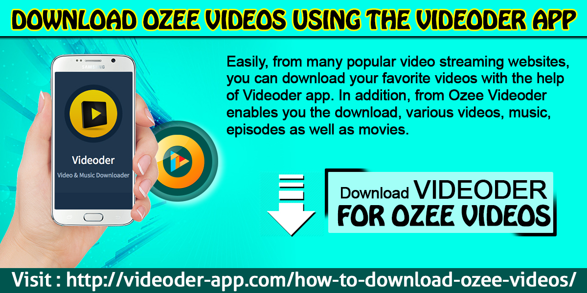Stories by Videoder Download : Contently