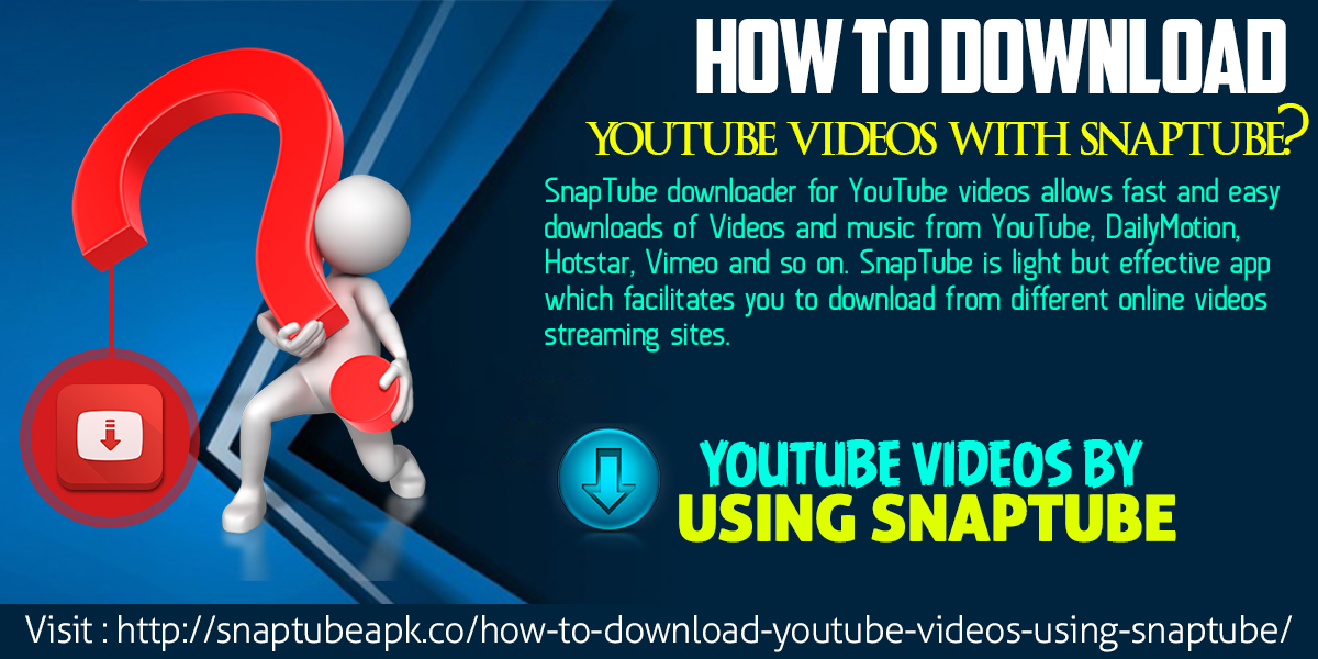 Stories by snaptube apk contently smore ccuart Image collections