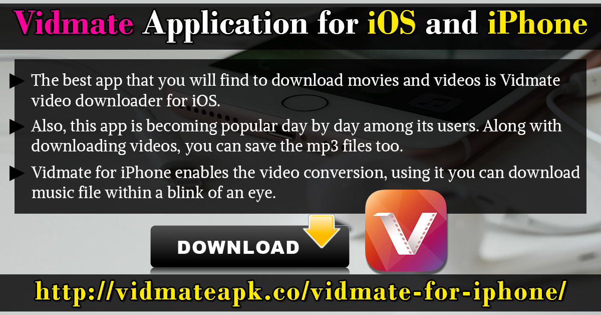 Stories by Vidmate Apk : Contently