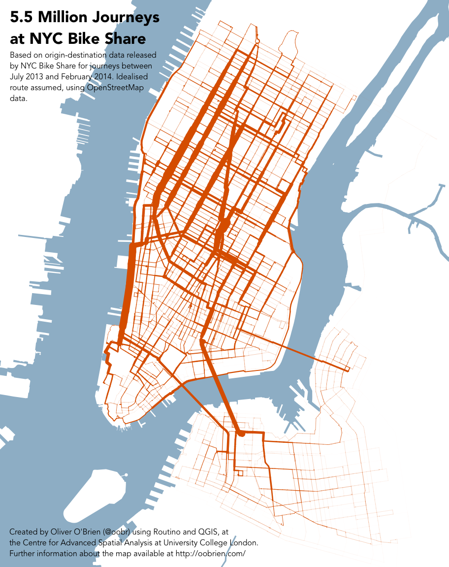 nycbikeshare_journeys.png