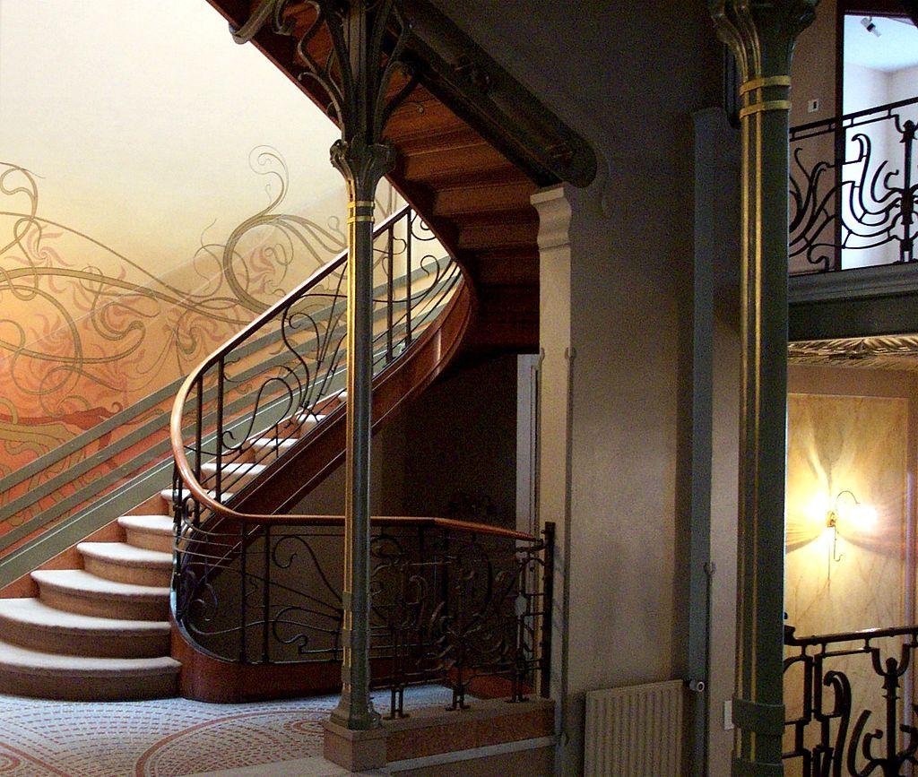 Tassel_House_stairway.JPG?1503959831