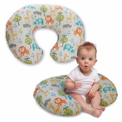 Nursing pillow positioner 7039737