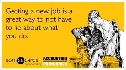 funny accounting jokes