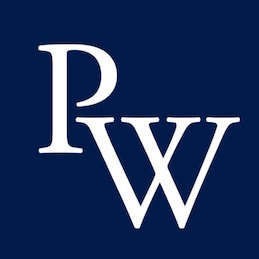 Physicians Weekly Logo