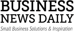 Business News Daily Logo