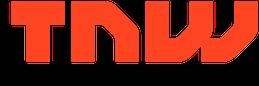 The Next Web Logo