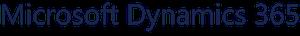 microsoft dynamics crm profile