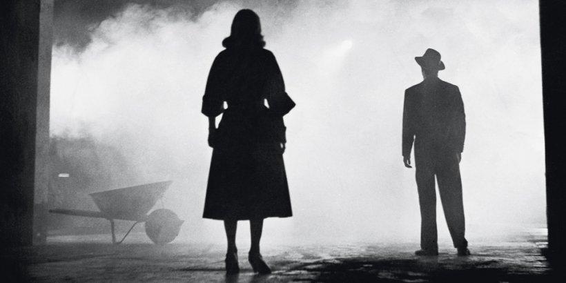 Teaser gr 25 film noir top 1204121717 id 536118