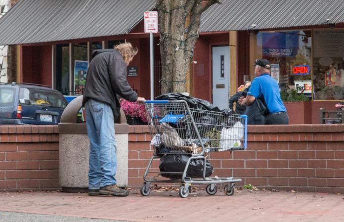 Homeless 696x449