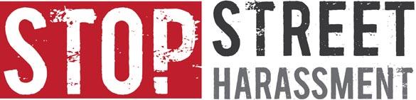 Ssh logo horizonal600