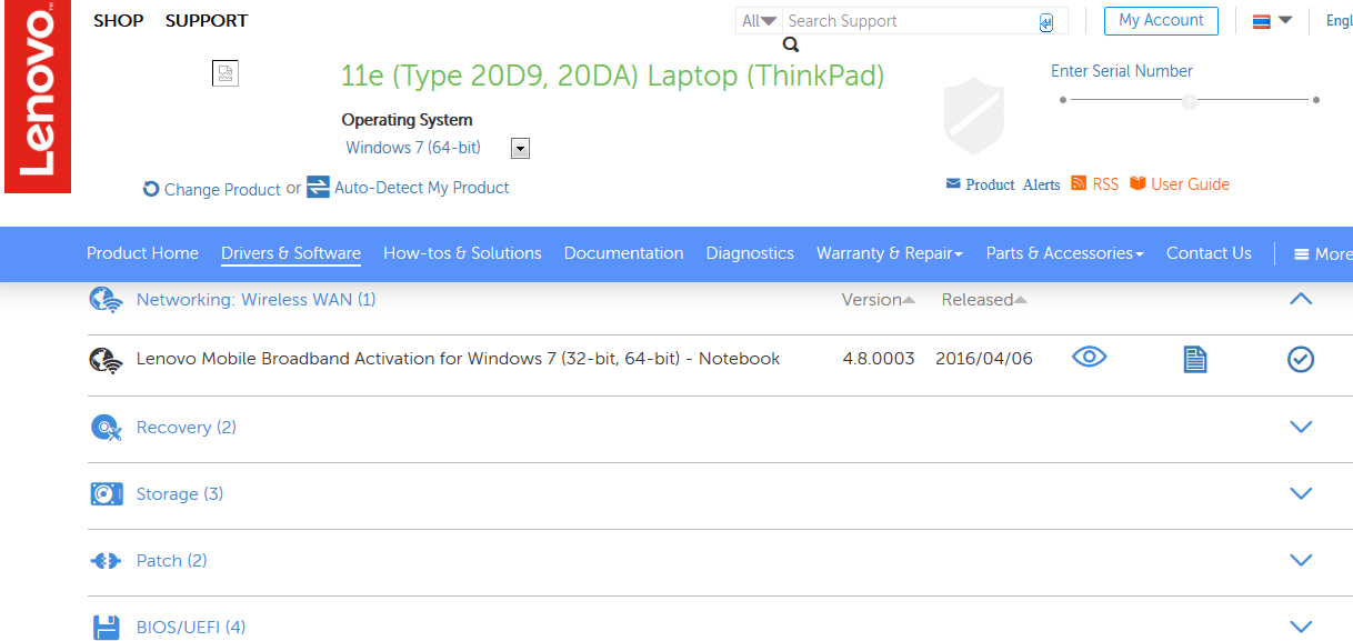 Open uri20170921 18705 zbudfh?1505991445