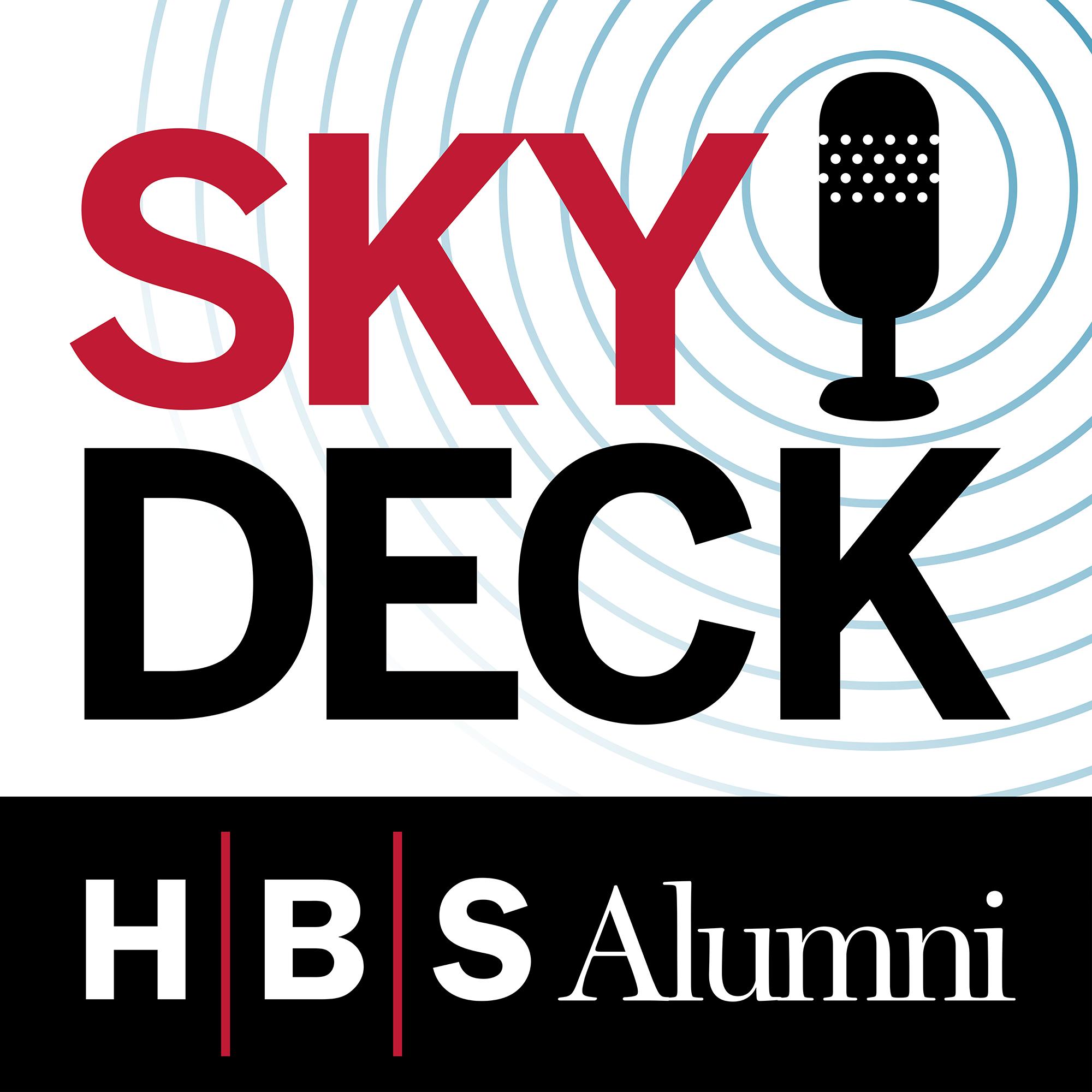 Skydeck logo 2000x20002 copy