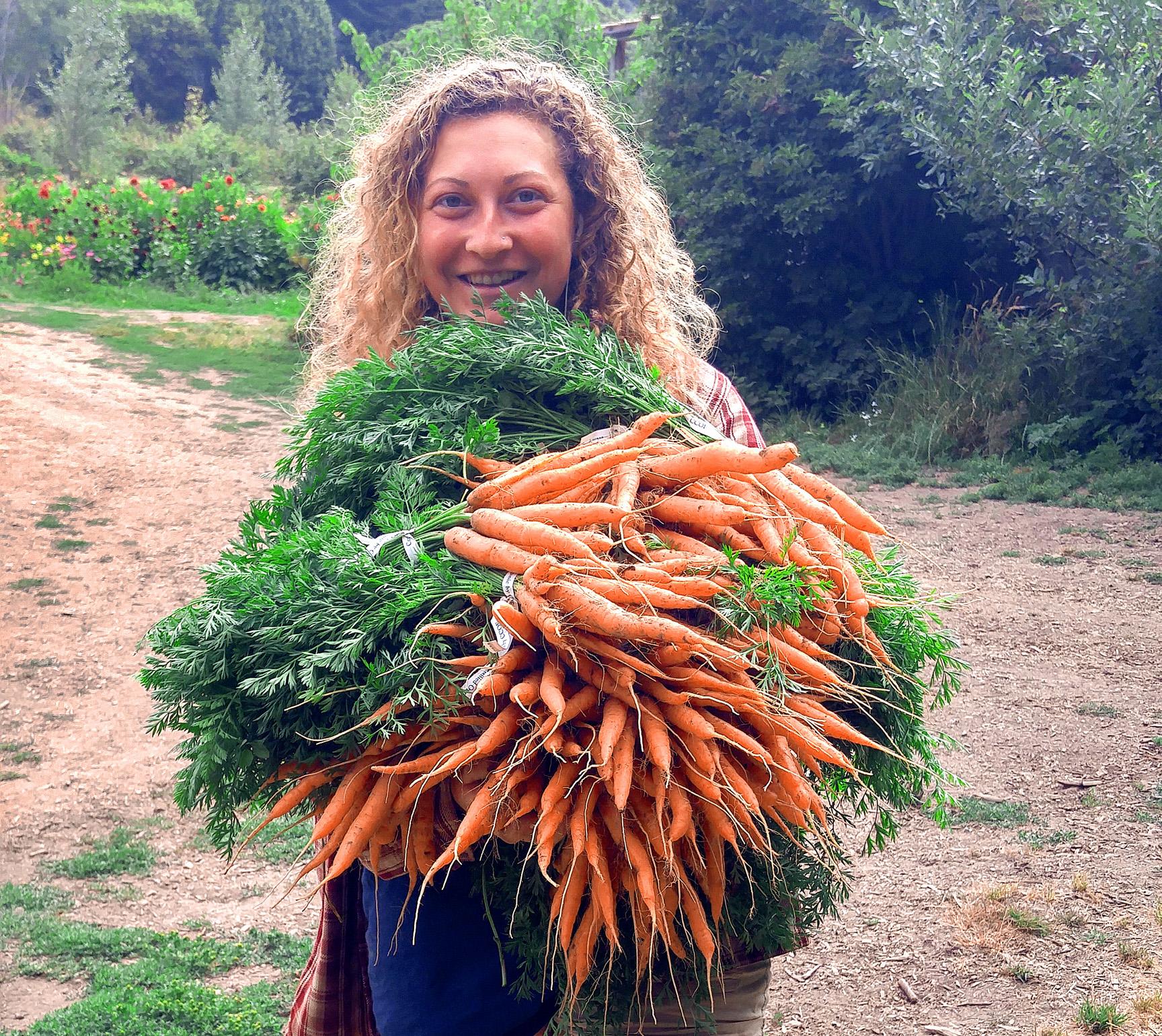 Samantha levine oz farm 02 24x charlebois