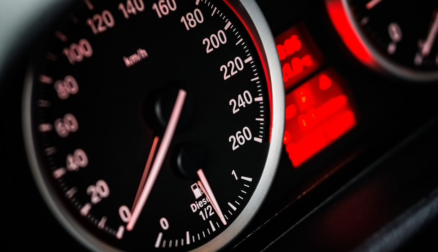 Everything You Need To Know About Aftermarket Gauges