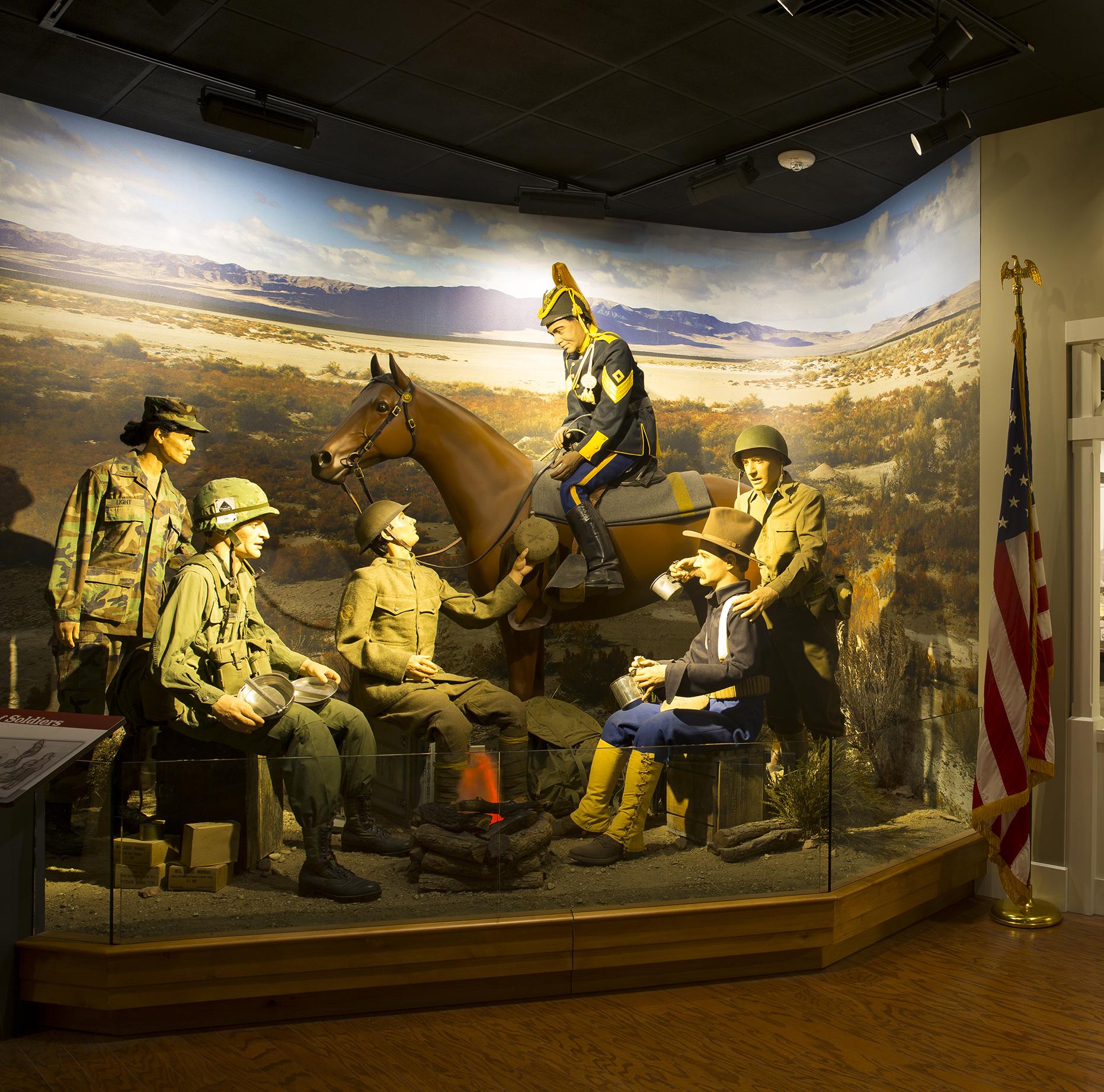 Military museum2