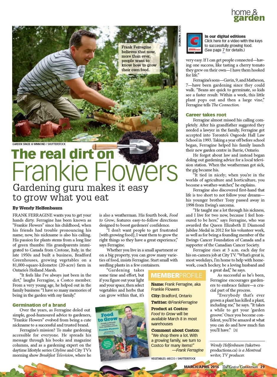 Frankieflowers  28costco 29