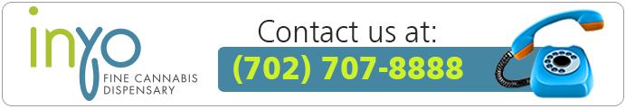 Open uri20171018 23850 i3h04s?1508307683