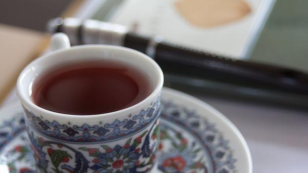Tea sc main