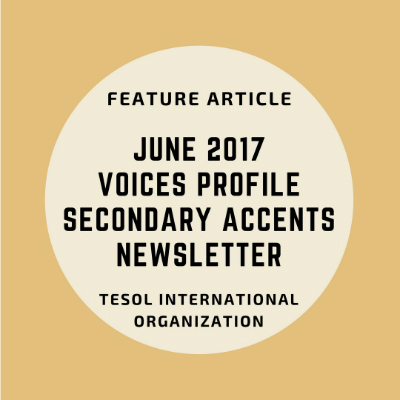 Tesol feature 400