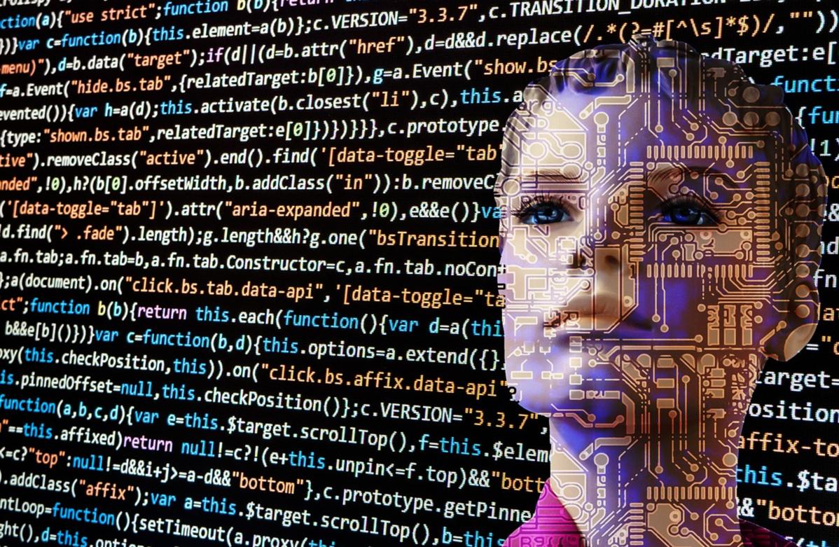 Artificial intelligence 2167835 1280 jpg  1280 c3 97856