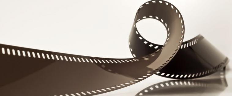 Film  282 29