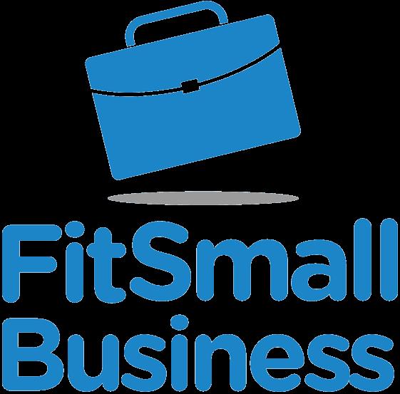 Fitsmallbusiness logo.f7df9f67