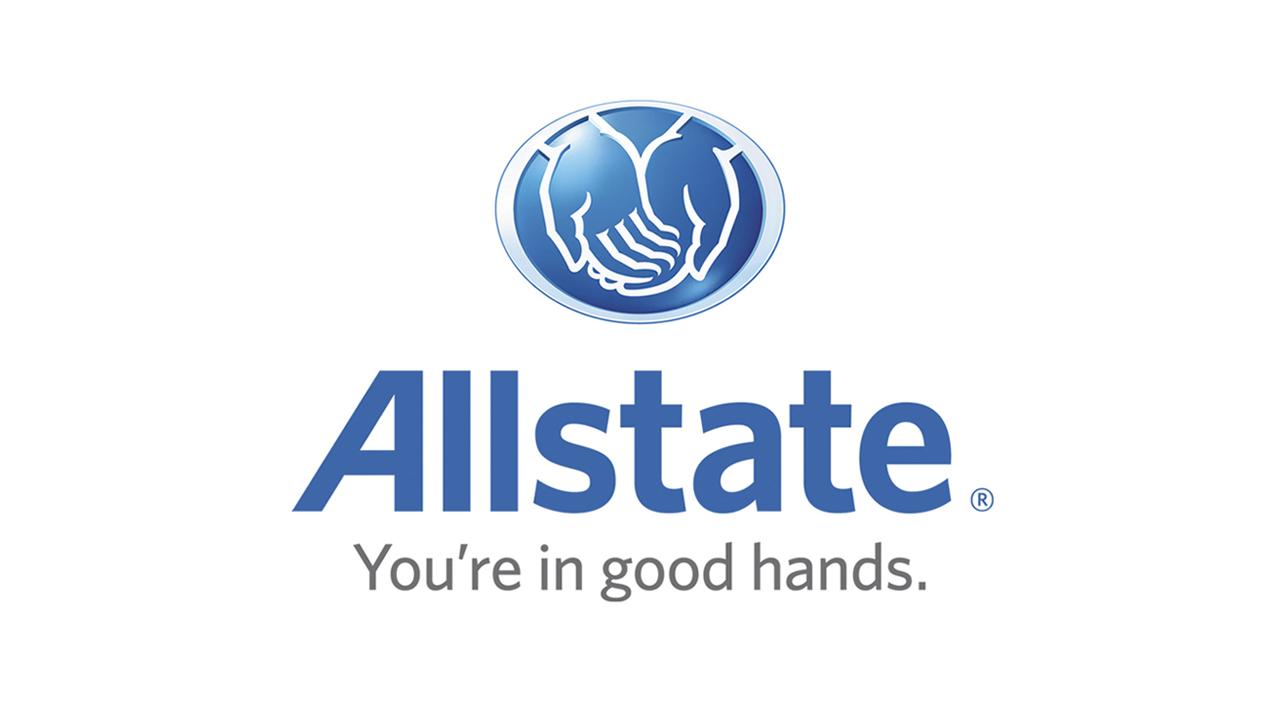 Allstate logo4
