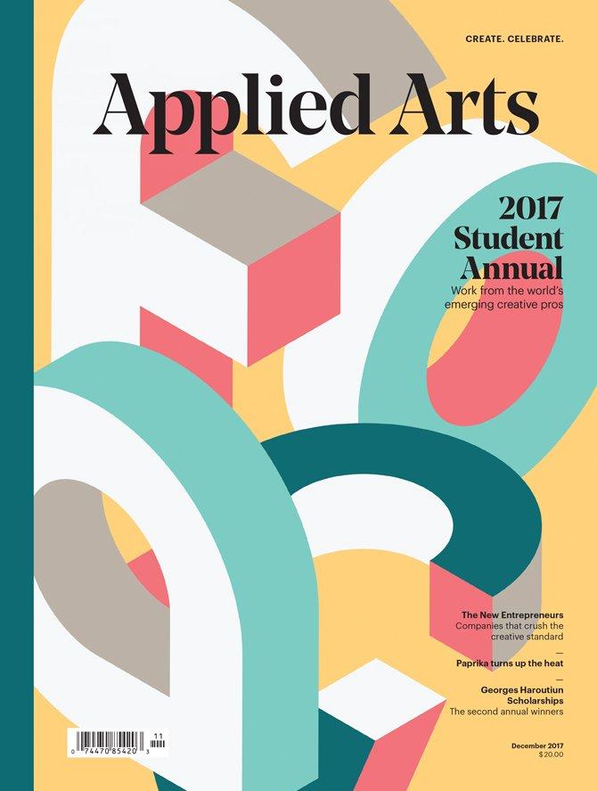 Nov2017 cover.jpg large