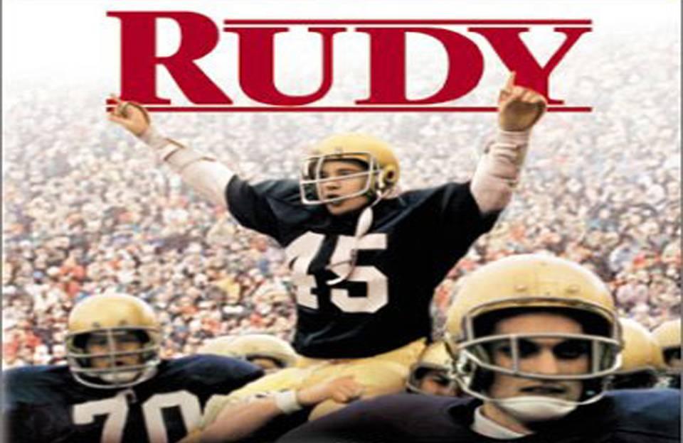 Rudy 1