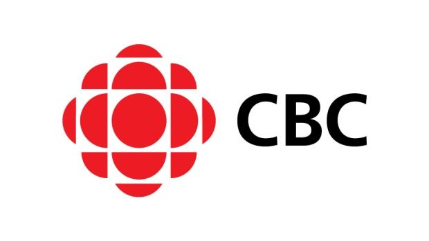Cbc logo horizontal
