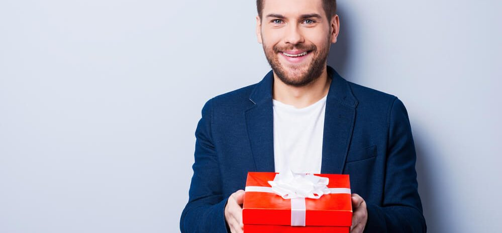 Gift guide 2 999x464