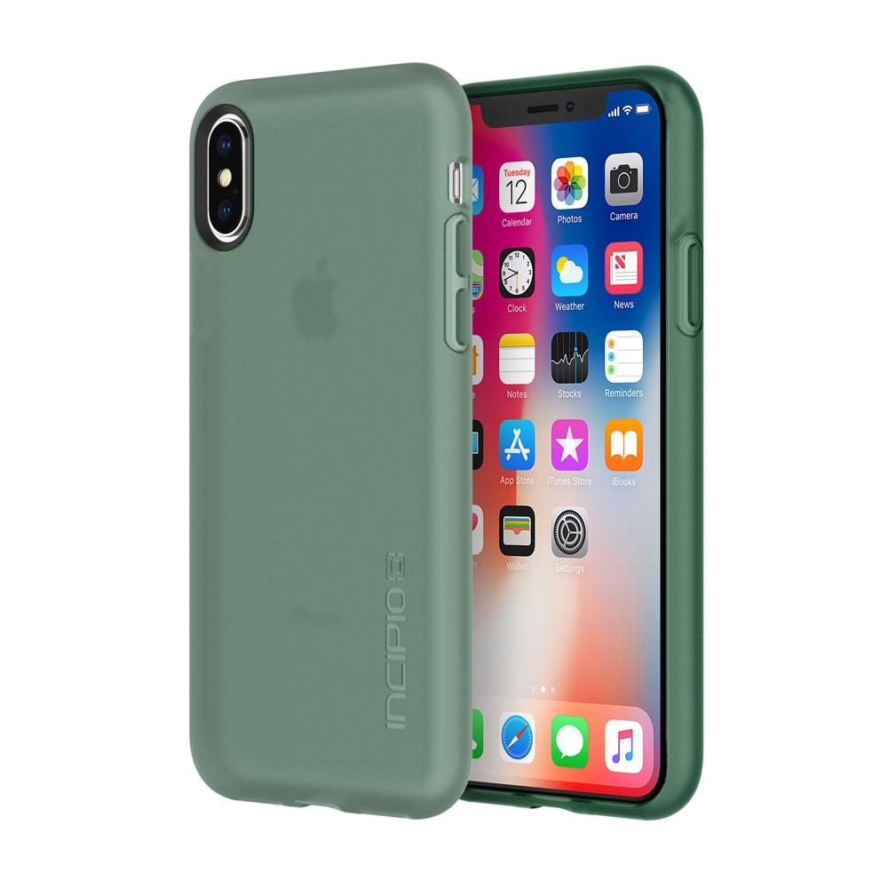 iphone xs builders case
