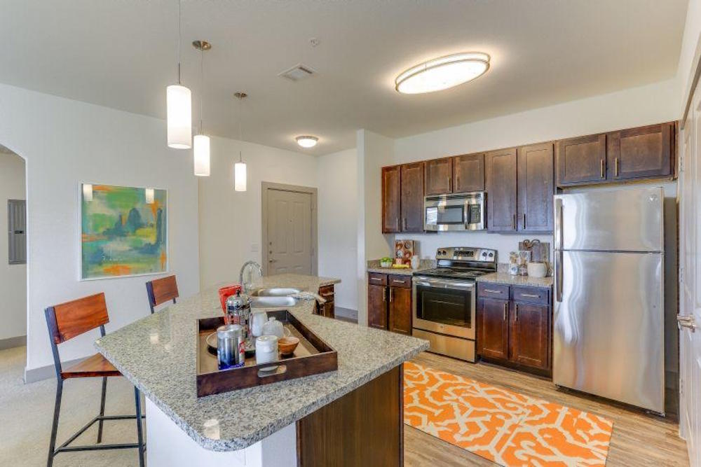 Looking To Move Check Out These Cheap Rentals In Great Cities
