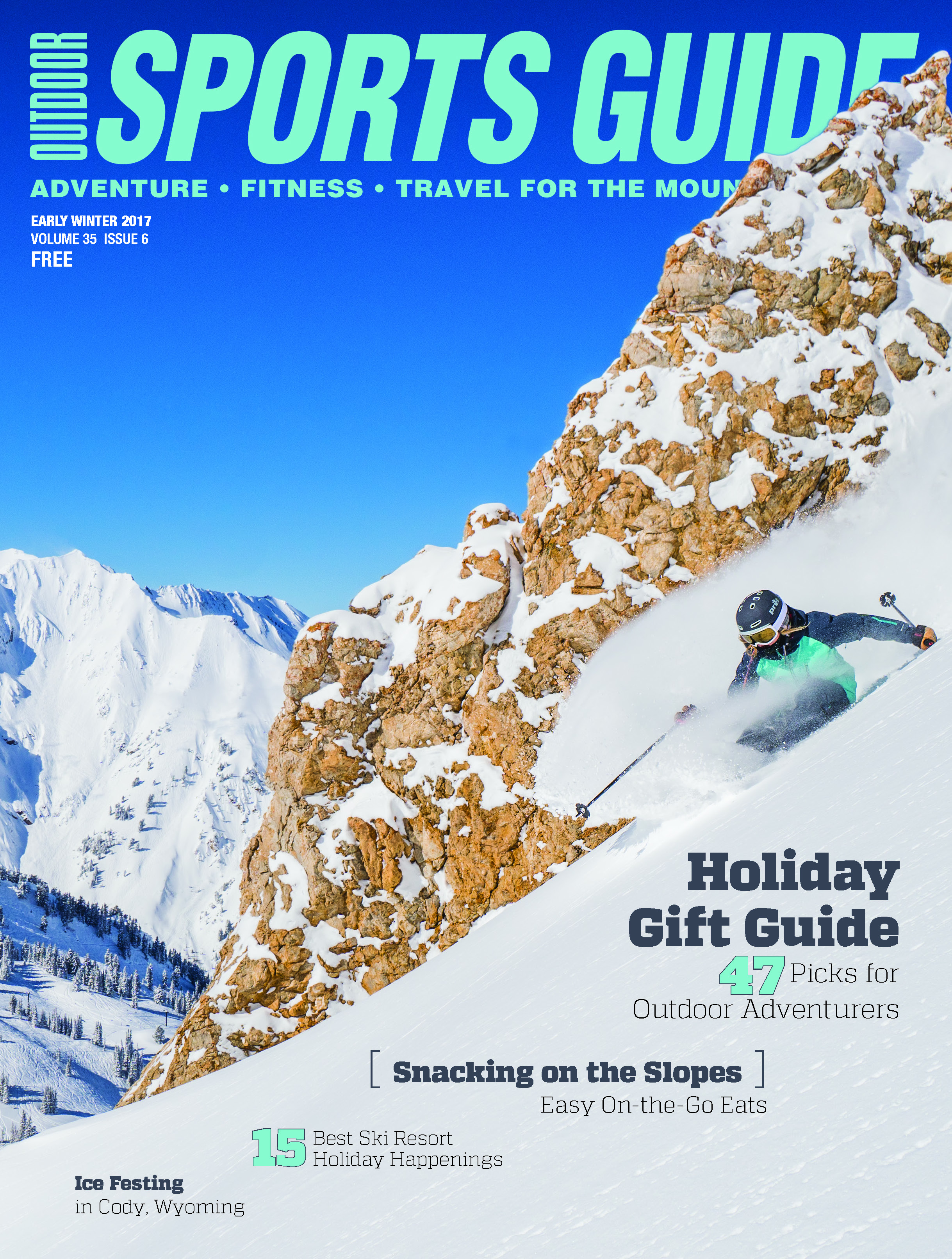 Cover earlywinter2017